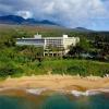 Makena beach & golf resort maui