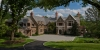 Homes for sale main line pa