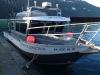 Photo 8  in Alaska - Saltwater Excursions, llc