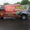 Fleming's Carpet Cleaning INC