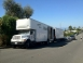 No Trouble Moving - Fountain Valley, California - Picture 8
