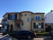 No Trouble Moving - Fountain Valley, California - Picture 4