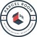 Our new custom box logo