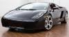 Lamborghini rental from black diamond exotics