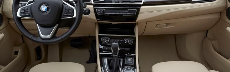 Car lease broker new york