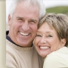 Dental & Dentures Care 24/7