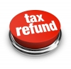 We work to get you the largest refunds legally possible