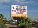 Magic Smiles Dental - Phoenix, Arizona - Picture 3