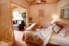 Romantic getaway in northern idaho