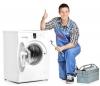 Appliance Repair of Bushwick