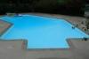 Texas Fiberglass Pools