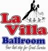La Villa Ballroom