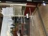 Photo 20 auto insurance - New Redwood Insurance