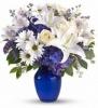 Sending Flowers Fast