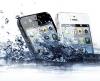 iPhone Repair Bronx