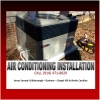Hay�s Heating and Air Conditioning