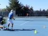 Tennis camps in reno, nevada