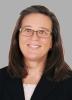 Managing attorney robin gouveia
