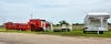 Donahue offers a wonderful selection of different types of trailers for every need.