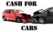 We Buy Junk Cars Pembroke Pines