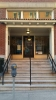 Entrance to our internet marketing and web design office on lincoln st spokane 99208