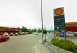 Shell gas station on Spenard Rd is located at just 3 minutes drive from cosmetic dentistry Anchorage Midtown Dental Center