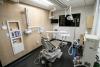 Anchorage Midtown Dental Center
