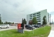 Anchorage Midtown Dental Center - Anchorage, Alaska - Picture 20