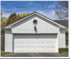 San Leandro Garage Doors Inc