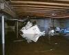 Water Damage Restoration FL