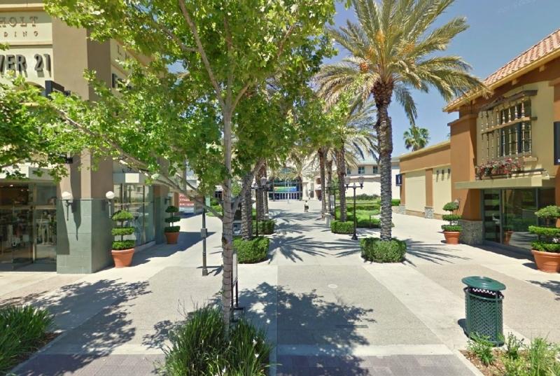 Center Of Modern Dentistry Rancho Cucamonga California