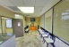 Waiting area and refreshments at Center of Modern Denttistry in Rancho Cucamonga CA
