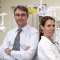 Family dentists dr. olga dontsova, dds and dr. victor khlevnoy, dds at powell family dental care