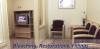 Reception area at invisalign center powell family dental care