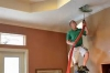 Evergreen Air Duct Services
