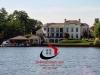 Cornelius nc real estate & homes for sale