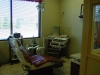 Advanced technology at the operatory in chapel hill dental care akron, oh 44310