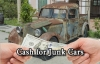We Buy Junk Cars For Cash West Chester