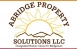 Abridge Property Solutions LLC - Glendale, Arizona - Picture 3