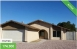 Abridge Property Solutions LLC - Glendale, Arizona - Picture 1