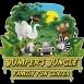 JUMPER'S JUNGLE FAMILY FUN CENTER  - Peoria, Arizona - Picture 1