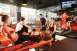 Orangetheory Fitness Colorado Springs - Colorado Springs, Colorado - Picture 1