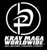 Photo 4  in Missouri - Xtremekrav Maga st. Louis