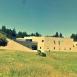 University of California Santa Cruz 6.7 miles to the west of Santa Cruz dentist Agata Konopka DDS