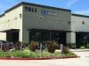 Allstate Insurance - Kevin McMiller Agency