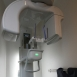 Digital dental x-ray equipment at cosmetic dentistry office Anchorage Midtown Dental Center