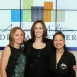Ever smiling staff at our cosmetic dentistry Anchorage Midtown Dental Center