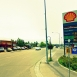 shell gas station on spenard rd located near cosmetic dentistry anchorage midtown dental center