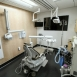 State of the art dental chair at our cosmetic dentistry clinic Anchorage Midtown Dental Center