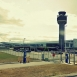 Ted Stevens Anchorage International Airport 4.2 miles to the south west of Anchorage Midtown Dental Center